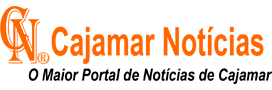 Cajamar Notícias