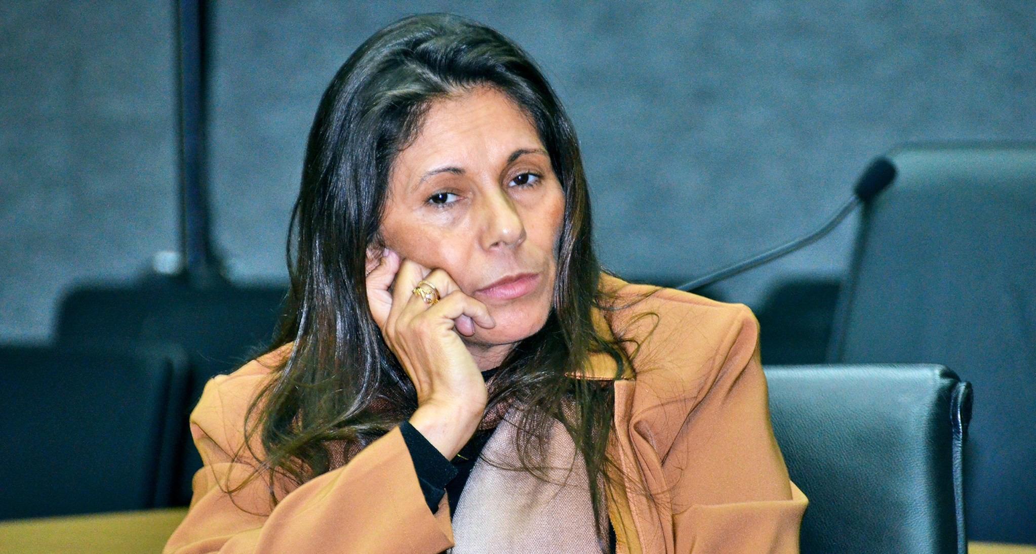 Câmara abre novo Processo de Impeachment contra a prefeita Dalete