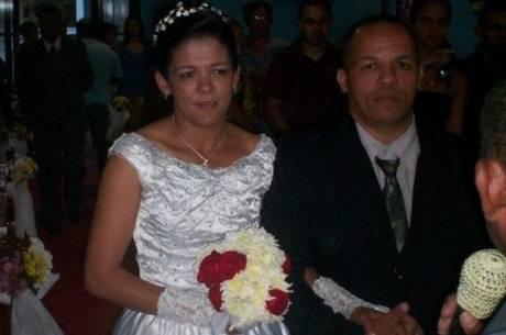 Homem mata ex-mulher e se mata no bairro Jaguari