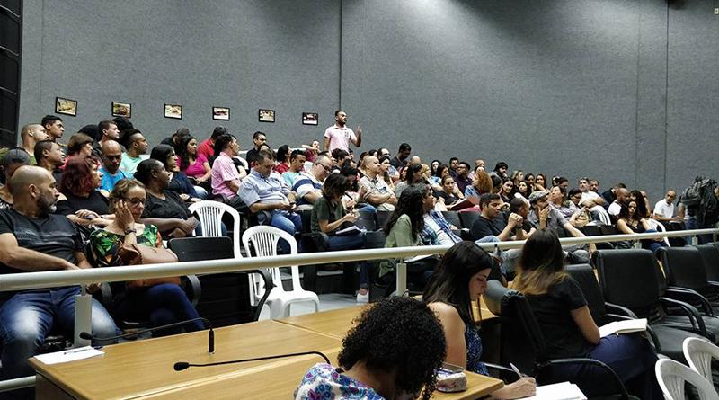 Cajamar cria sua própria avaliação de aprendizagem